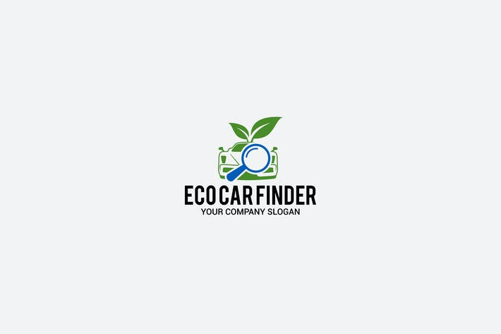 Thumbnail for eco car finder