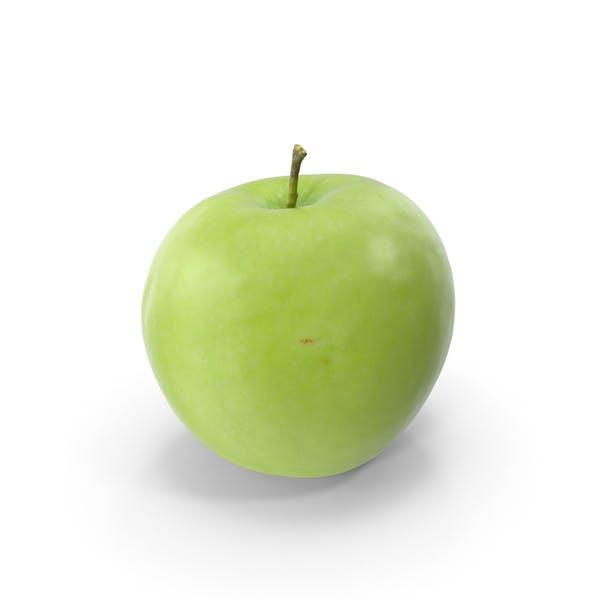 Thumbnail for Apple Granny Smith