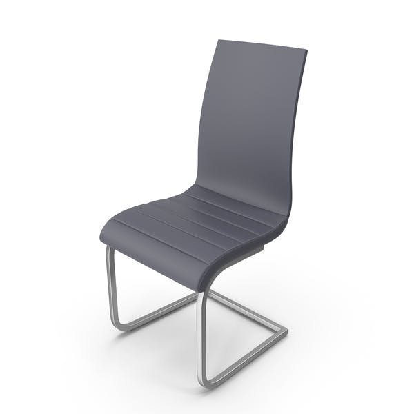 Thumbnail for Modern Dining Chair