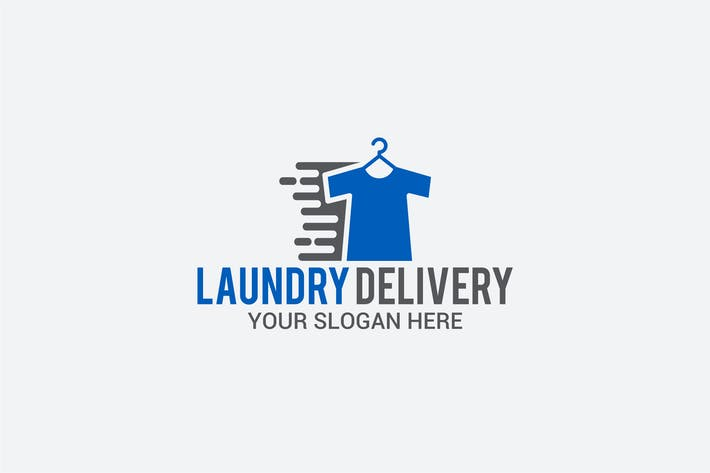Thumbnail for Laundry delivery2