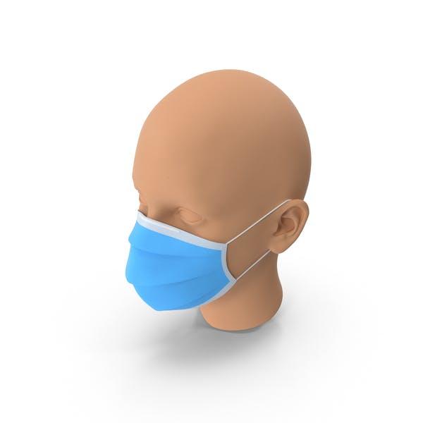 Medical Mask