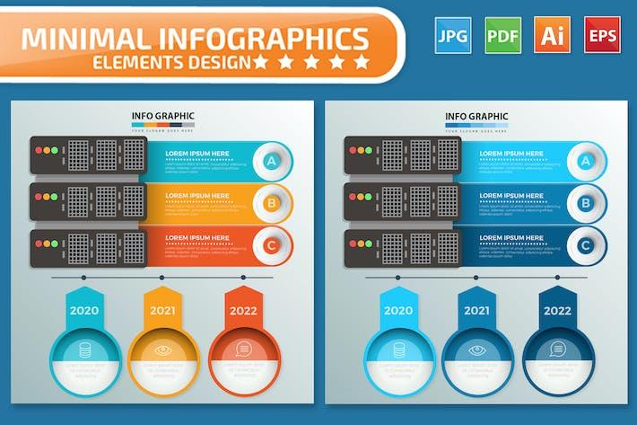 Thumbnail for Инфографика базы данных