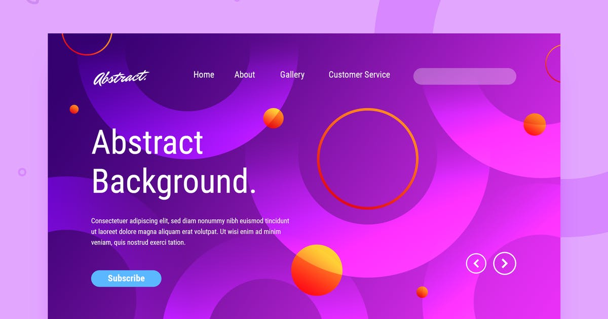 Download ADL Abstract Background v.04 by adilbudianto