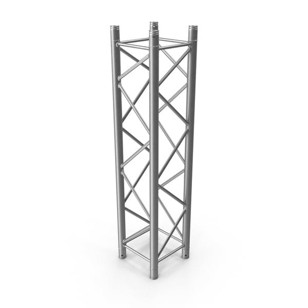 Thumbnail for Stage Truss