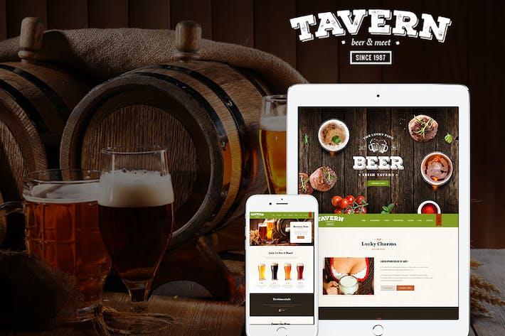 Thumbnail for Tavern