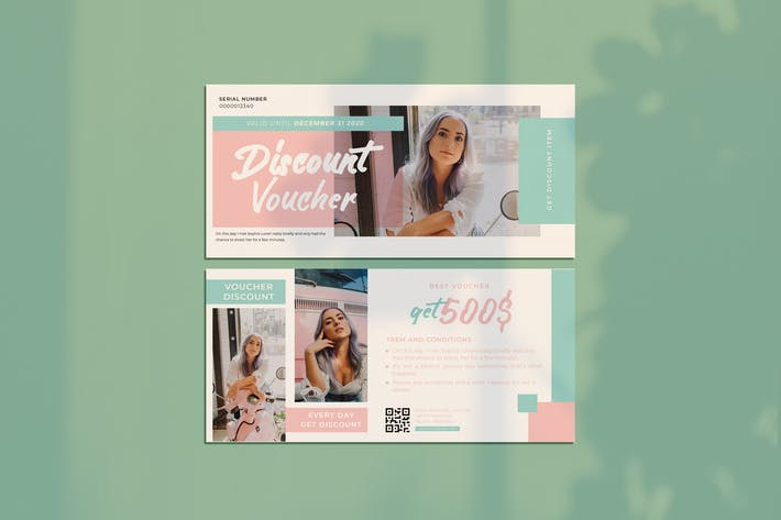 Download 56920 Free Graphic Templates Envato Elements