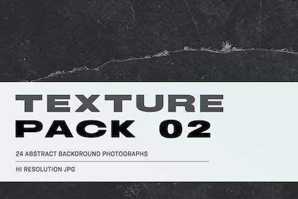 Textur-Pack 02