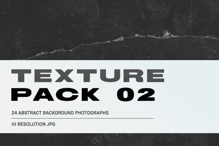 Cover Image For Texture Pack 02