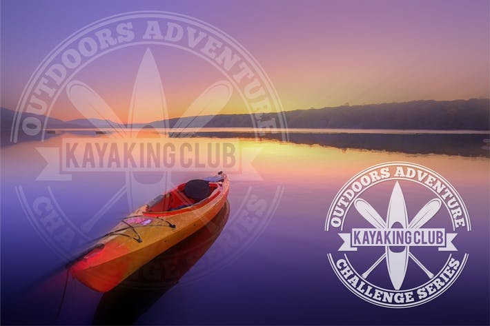 Club de Kayak