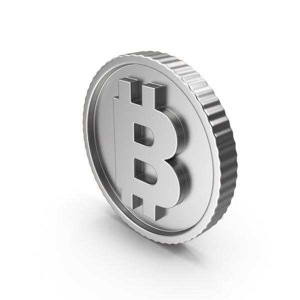 Bitcoin Plata