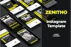 Zenitho - Urban Social Media Part.17