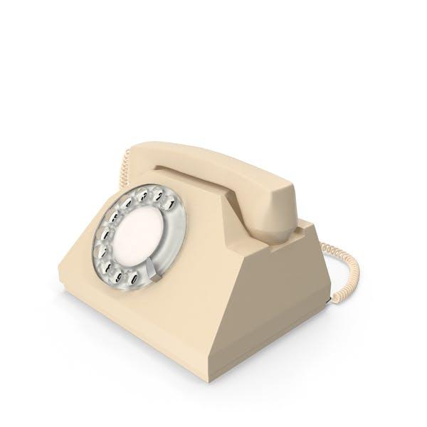 Винтаж Телефон