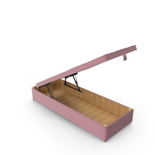 Cover Image for Under Bed Storage Case