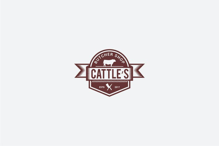Thumbnail for CATTLE's SHOP