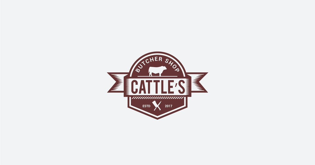 Download CATTLE's SHOP by shazidesigns