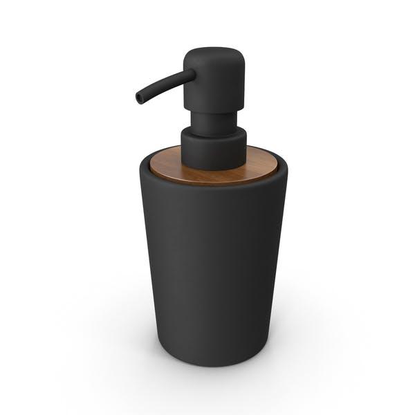 Thumbnail for Soap Dispenser