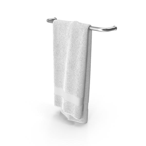 Thumbnail for Bath Towel