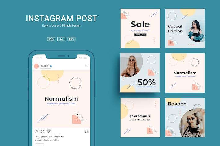 Thumbnail for ADL Instagram Post v3.18