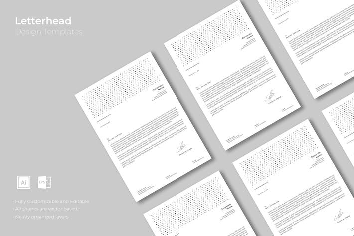 Thumbnail for SRTP- Letterhead Design.30
