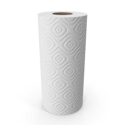 Papier Handtuch