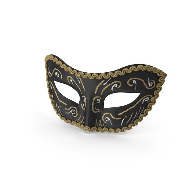 Thumbnail for Festival Mask