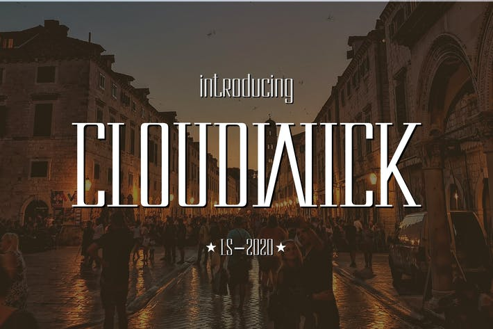 Thumbnail for Cloudwick