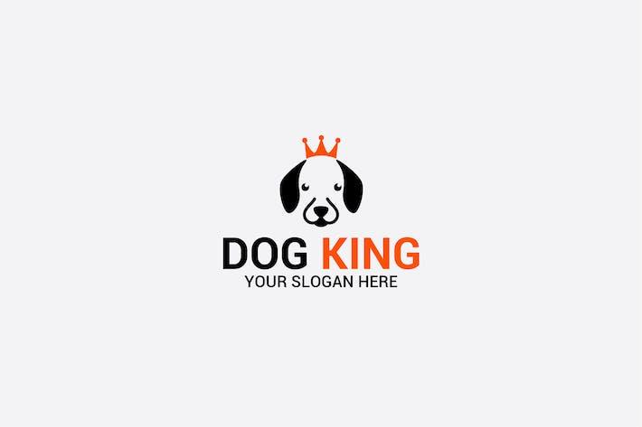 Thumbnail for DOG KING