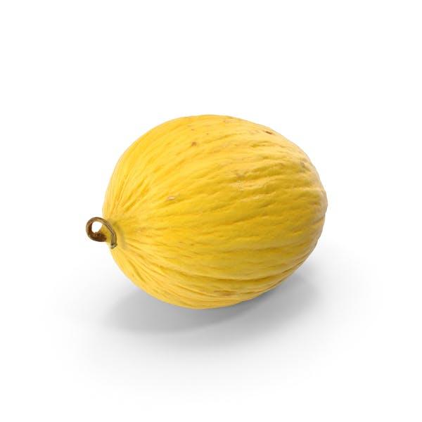 Brazilian Melon