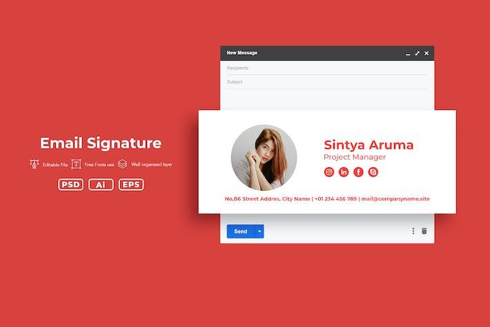 Thumbnail for SRTP-E-Mail-Signatur.v3