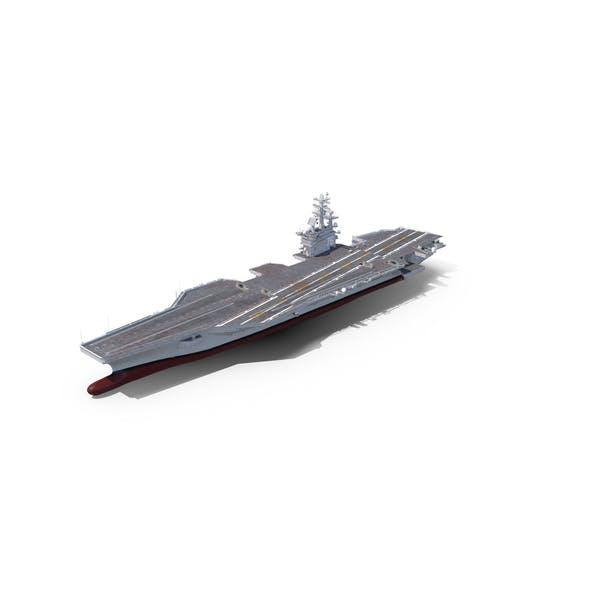Thumbnail for USS Ronald Reagan CVN 76