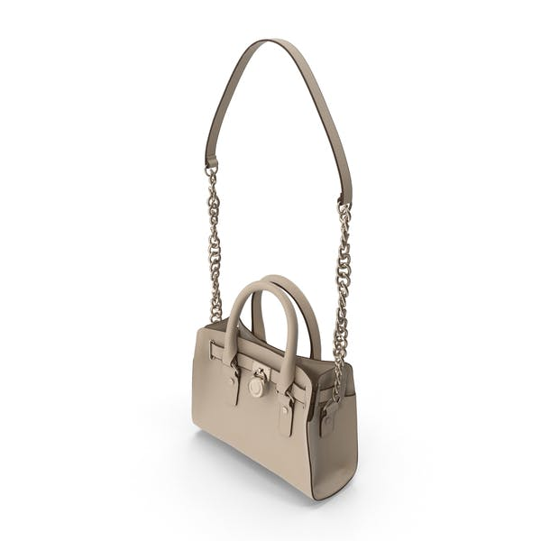 Thumbnail for Women's Bag Beige