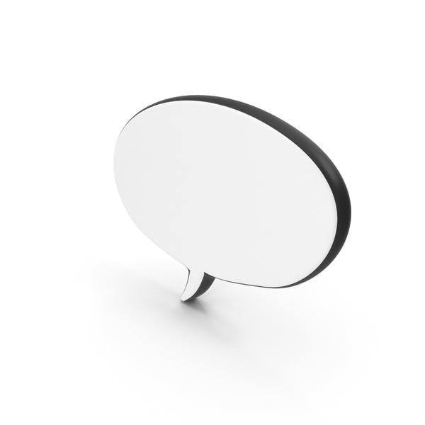 Диалог Пузырь 2