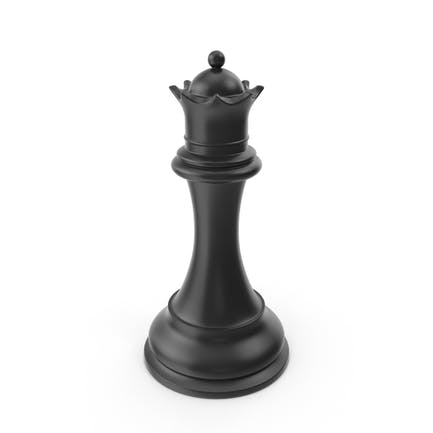 Reina Negra