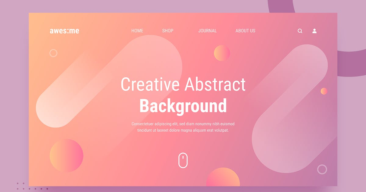 Download ADL Abstract Background v3.6 by adilbudianto
