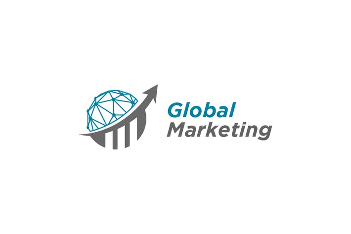 Thumbnail for Global Marketing -