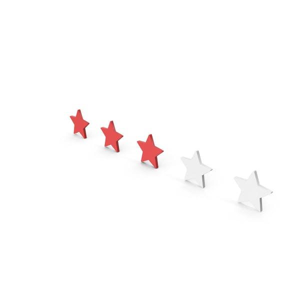 Thumbnail for Rating Stars