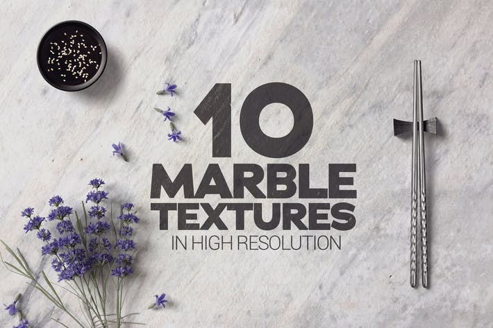 Thumbnail for Marble Textures x10