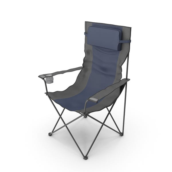 Thumbnail for Camping Chair
