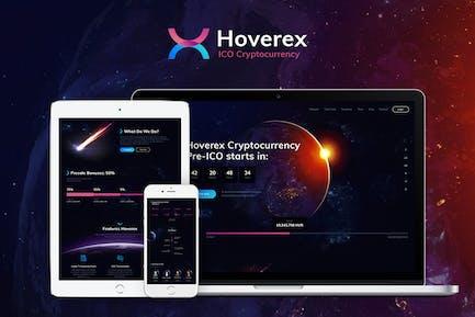 Hoverex