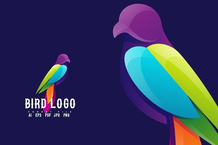 Thumbnail for Bird Logo