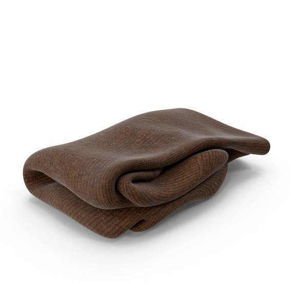 Thumbnail for Women's Pullover Brown