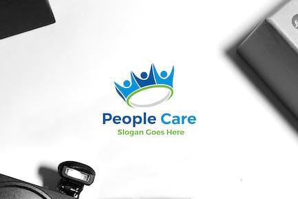 Logo de l'assurance-vie