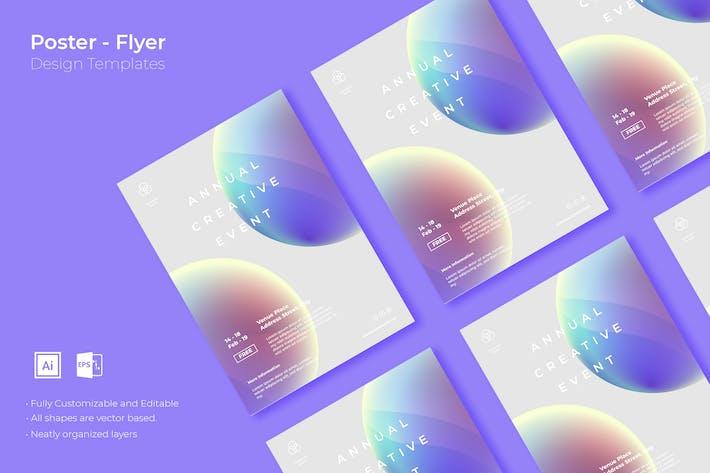 Thumbnail for SRTP - Poster Design.01