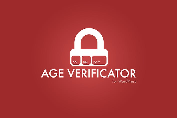 Thumbnail for Age Verificator