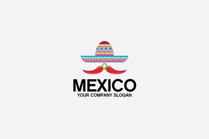 Thumbnail for MEXICO