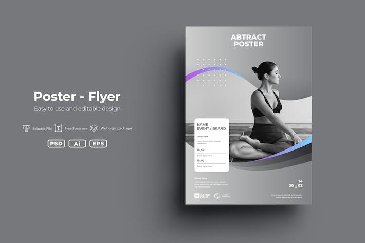 Thumbnail for SRTP - Poster Design.v2.3