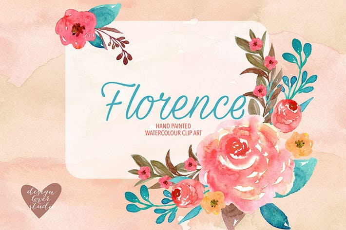 Thumbnail for Florence design