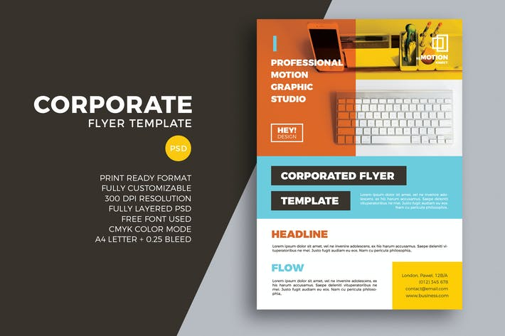 download graphic templates envato elements