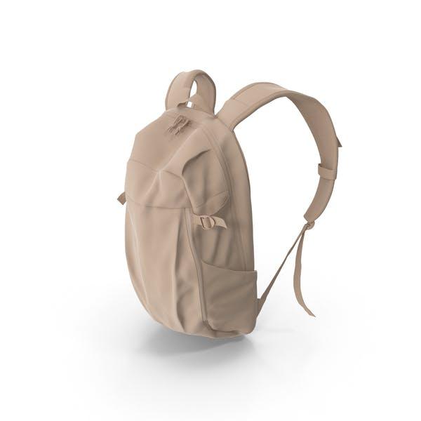 Thumbnail for Women's Backpack