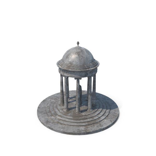 Thumbnail for Temple